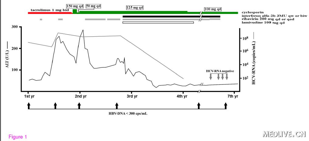 电路 电路图 电子 设计图 原理图 1016_466