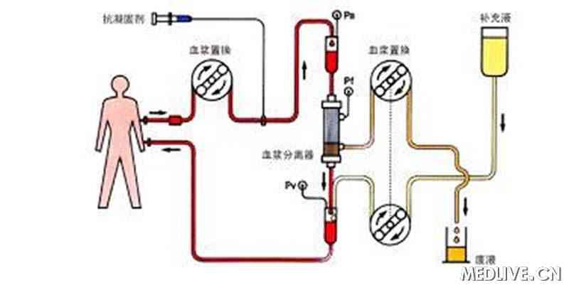 电路 电路图 电子 原理图 800_408
