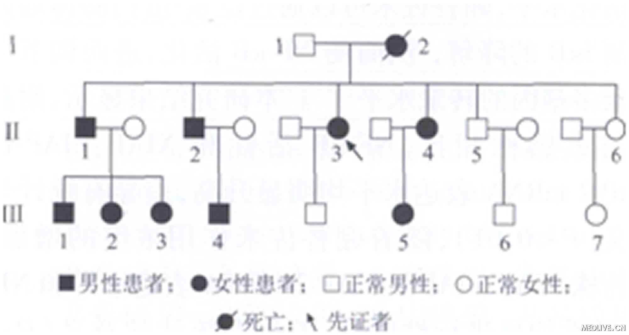 电路 电路图 电子 原理图 2000_1067