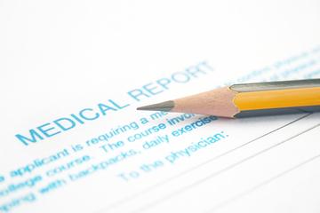 膀胱颗粒细胞瘤一例报告