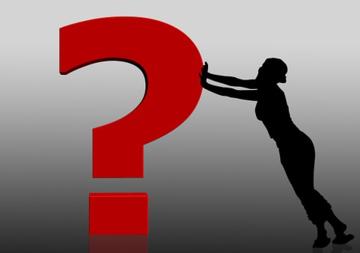 年轻患者血痰和皮疹的原因是?